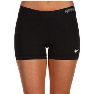 "Nike Pro Core 2.5"" Compression Shorts"